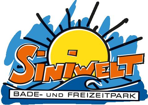 Siniwelt
